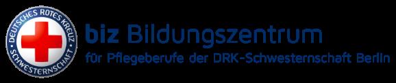 Logo der Schwesternschaft